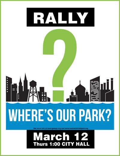 rally_question_big400