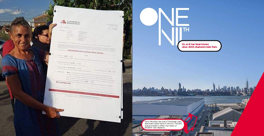 presser-offer-form-big-brochure-cover